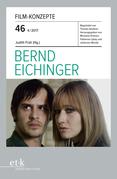 Film-Konzepte 46: Bernd Eichinger