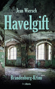 Havelgift