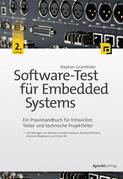 Software-Test für Embedded Systems