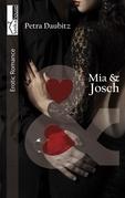 Mia und Josch