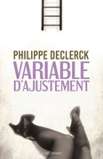 Variable d'ajustement