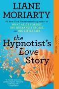 The Hypnotist's Love Story