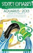 Sydney Omarr's Day-by-Day Astrological Guide for the Year 2013: Aquarius