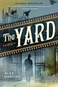 Alex Grecian - The Yard