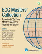 ECGMasters' Collection