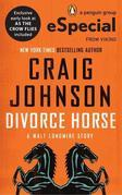 Divorce Horse