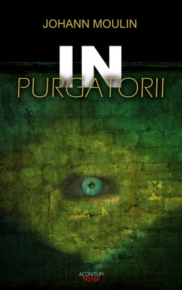 In Purgatorii
