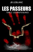 Les bruits blancs