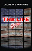 The life Game
