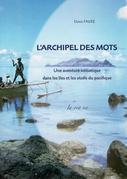 L'archipel des mots