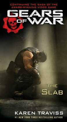 Gears of War: The Slab