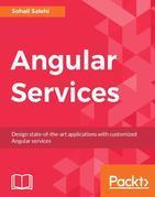 Angular Services
