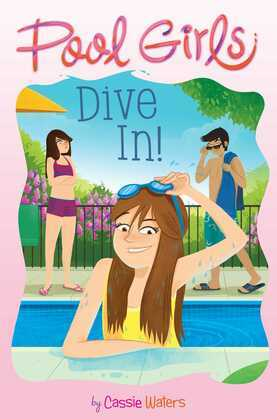 Dive In!