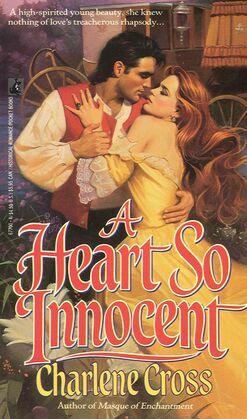 Heart So Innocent