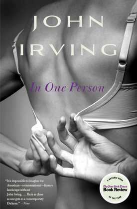 In One Person: A Novel