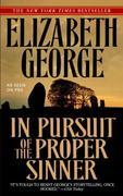 In Pursuit of the Proper Sinner