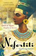 Nefertiti: A Novel