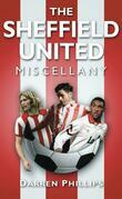 The Sheffield United Miscellany