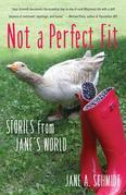 Not a Perfect Fit: Stories from Jane's World