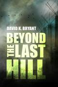 Beyond the Last Hill