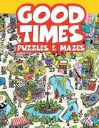 Good Times Puzzles & Mazes
