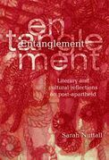 Entanglement: Literary and Cultural Reflections on Post-apartheid