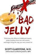 Bad Jelly