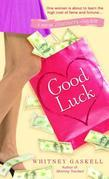 Good Luck
