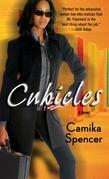 Cubicles: A Novel