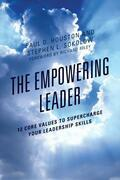 The Empowering Leader