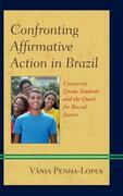 Confronting Affirmative Action in Brazil