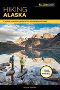 Hiking Alaska