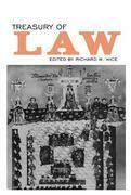 Treasury of Law
