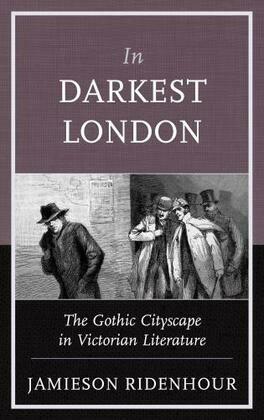 In Darkest London