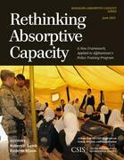Rethinking Absorptive Capacity