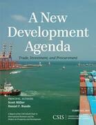 A New Development Agenda