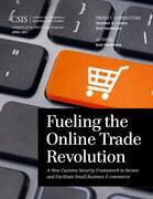 Fueling the Online Trade Revolution