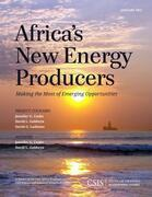 Africa's New Energy Producers
