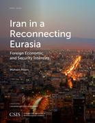 Iran in a Reconnecting Eurasia