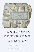Landscapes of the Song of Songs