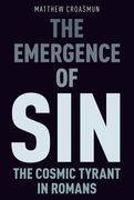The Emergence of Sin
