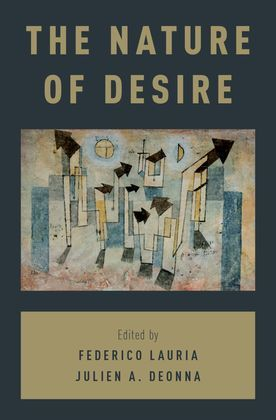 The Nature of Desire