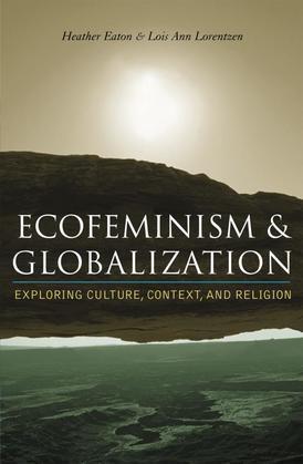 Ecofeminism and Globalization