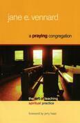 A Praying Congregation