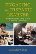 Engaging the Hispanic Learner