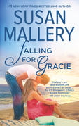 Falling For Gracie