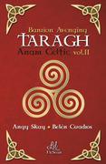 Taragh