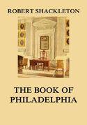 The Book of Philadelphia