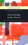Governing under Stress