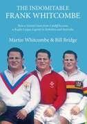 The Indomitable Frank Whitcombe